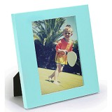UMBRA Simple Frame [316855-276] - Blue - Photo Display / Frame